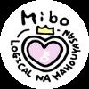 Mibo -ロジカルな魔法屋さん-