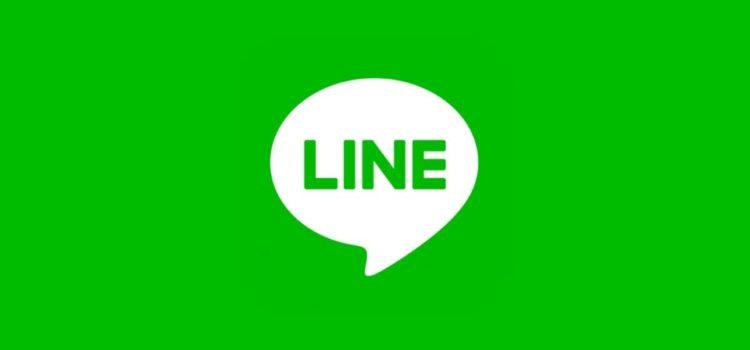 ロジカルな魔法屋さん LINE公式アカウントができました!